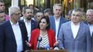 CHP'li muhaliflerden tüzük kurultayı çağrısı