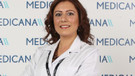 Duygu Aygün: Alzheimer riskini azaltmak mümkün