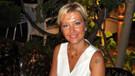 Berna Laçin'den dolardaki yükseliş için flaş yorum
