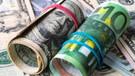 Dolar 6.44'lere indi euro da düşüyor! 14 Ağustos 2018 döviz fiyatları
