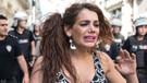 Hande Kader cinayetinde 740 gün geçti iddianamesi hâlâ hazırlanmadı