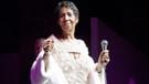 Soul müziğin kraliçesi Aretha Franklin hayatını kaybetti