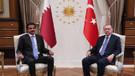 Ersoy Dede: Katar Türkiye'nin birkaç farklı şehrinde arsa satın alacak