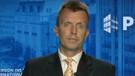 Jacob Kirkegaard: Tüm dünyadan misilleme gelecek ABD için bedeli ağır olacak