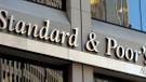 Son dakika: Standard&Poor's Türkiye'nin kredi notunu düşürdü