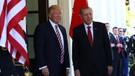 Serdar Turgut: Erdoğan ve Trump eylülde New York'ta yüz yüze görüşebilir