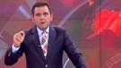 Fatih Portakal'dan omuz atma yorumu: Erdoğan seçim yapmak zorunda kalacak