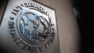 Eski Dünya Bankası Baş Ekonomisti Prof. van Winjbergen: Türkiye en sonunda IMF'ye gidecek