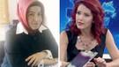 Ayşe Baykal'dan Nagehan Alçı'ya taciz yanıtı