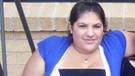 Obez kadın yeni kilosuyla şoke etti! İşte diyet listesi
