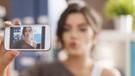 Soner Yalçın: Sosyal medya kadınlara ideal bedeni dayatıyor