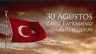 30 Ağustos 2018 Zafer Bayramı tatil olacak mı? 30 Ağustos resmi tatil mi?