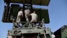 Son dakika: ABD askerleri Türkiye sınırına dev radar sistemi kuruyor