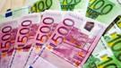 Alman bankalarının Türkiye'deki faaliyetlerine sıkı denetim