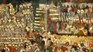 Mohaç Savaşı: Macar Krallığı'nı yıkan 2 saat