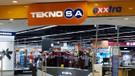MediaMarkt Teknosa'yı satın almaktan vazgeçti iddiası