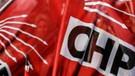 CHP'de değişim rüzgarı: 630 delege Ankara'da buluşuyor
