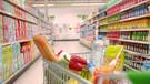 Son dakika: Enflasyon yüzde 15,85: Tüketici fiyatları Temmuz'da 0.55 arttı