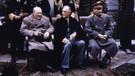 Fehmi Koru: Biz bu filmi 1945'te de görmüştük