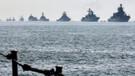 ABD ve Rusya karşı karşıya geldi: Akdeniz ve Suriye'de savaş sesleri!