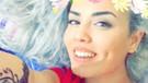 Duygu Su Gülpınar'dan flaş itiraflar: Sokakta yürürken tacize uğradım