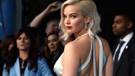 Jennifer Lawrence'in çıplak fotoğraflarını sızdıran hacker'a hapis cezası