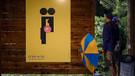 İsviçre'de seks kabinleri: Sonuçlar başarılı