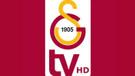 Galatasaray TV'nin banka hesaplarına haciz!