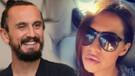 Tuncay Şanlı'nın eski sevgilisi Melis Sayım'dan nafaka açıklaması