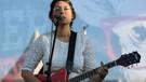 Zeytinli Rock Festivali'nin programı belli oldu