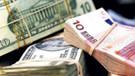 Dolar kuru bugün ne kadar? 7 Ağustos 2018 dolar ve euro fiyatları