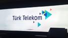 Türk Telekom'dan flaş açıklama: O spor kulübüyle isim hakkı anlaşması iptal
