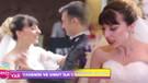 Düğünde neler oldu? Bugün Düğünümüz Var yarışmacısı Yasemin Tınaz kimdir?