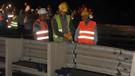Ordu'da sel felaketi: Köprüler yıkıldı, çok sayıda kişi mahsur kaldı