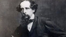 Dünyaca ünlü yazarların sıra dışı yönleri