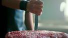 Ufak Tefek Cinayetler yeni sezon tanıtımı yayınlandı! Yeni bölüm ne zaman?