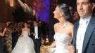 Sosyeteye kriz yok! Versay Sarayı'nda Milyonlarca Euroluk Türk düğünü