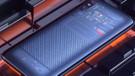 Xiaomi Mi 8 Pro dünyaya açılıyor