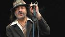 Ünlü müzisyen Rachid Taha hayatını kaybetti