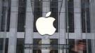 Yeni iPhone çıktı, Türkiye'de satılan Apple ürünlerine zam geldi!