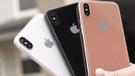 Apple 499 dolarlık fiyatı 1449 dolara nasıl çıkardı?