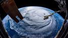 Florence Kasırgası ABD kıyılarında: 3 günde 8 aylık yağış bırakacak