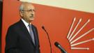 Engin Ardıç: Kemal Kılıçdaroğlu çaktırmadan CHP'ye yedinci oku ekledi
