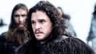 Jon Snow'dan Game of Thrones'la ilgili şoke eden açıklama!