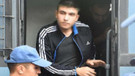 16 yaşındaki kıza fotoğrafla şantaj iddiası