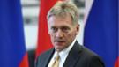 Kremlin'den İdlib açıklaması: Rusya ve Türkiye arasında görüş ayrılıkları var