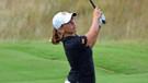 22 yaşındaki İspanyol golfçü Celia Barquin Arozamena golf sahasında öldürüldü