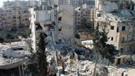 Suriye: Rusya ile Türkiye arasındaki İdlib anlaşmasından memnuniyet duyuyoruz