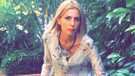 Elif Saygılıer'in instagram paylaşımları