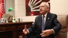 Kılıçdaroğlu: Keşke 24 Haziran akşamı iyi bir sınav verebilseydik